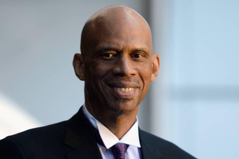 5a560253dc2 Could Kareem Abdul-Jabbar Take Milwaukee Bucks to Next Level as Head Coach?
