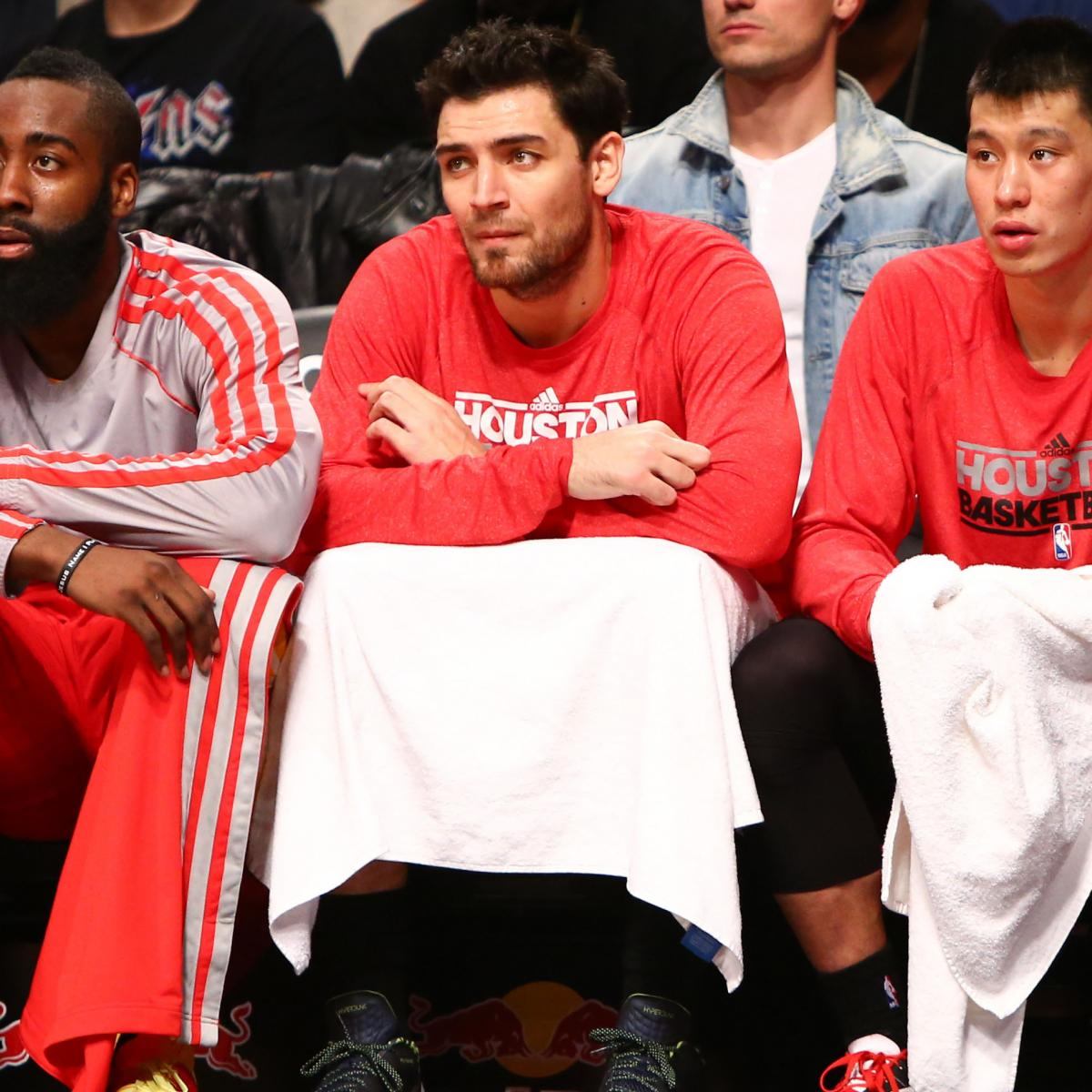 Rockets Vs Warriors Tickets Game 3: Houston Rockets Vs. Golden State Warriors: Preview
