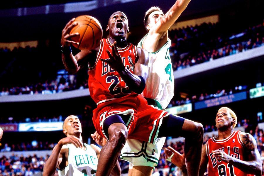 f553dae4bd00 Ranking Each Decade of NBA Basketball