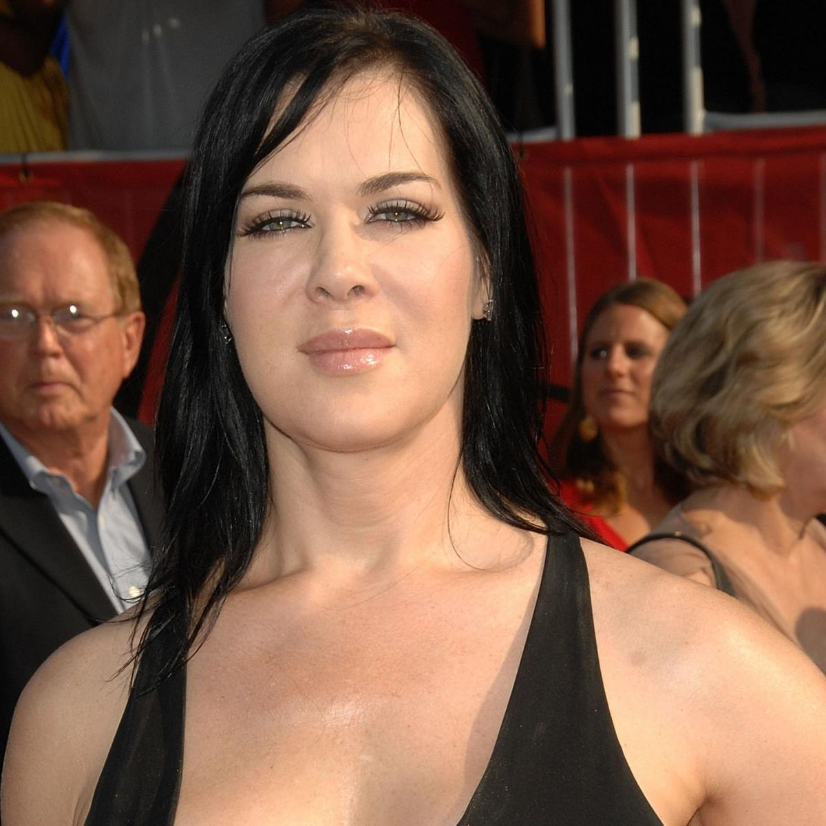 Chyna Says Future WWE Hall of Fame Induction Likely ...