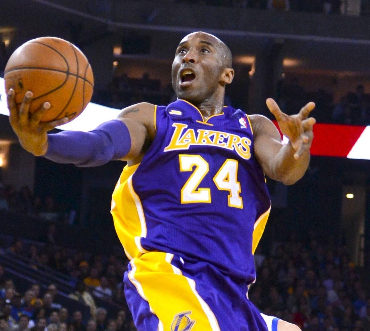 Warriors Vs Nets Full Game Highlights: L.A. Lakers Vs. Minnesota Timberwolves: Live Score