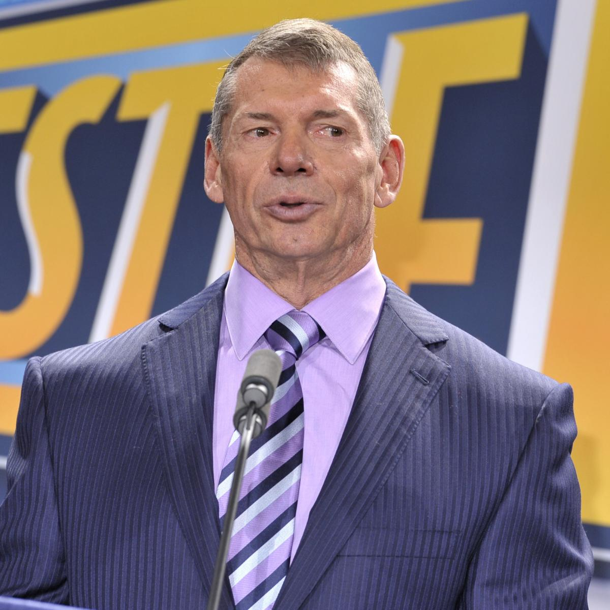 WWE Hall of Fame 2013: Date, TV Schedule, Inductees, Snubs ...