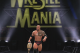 image is from WWE 13