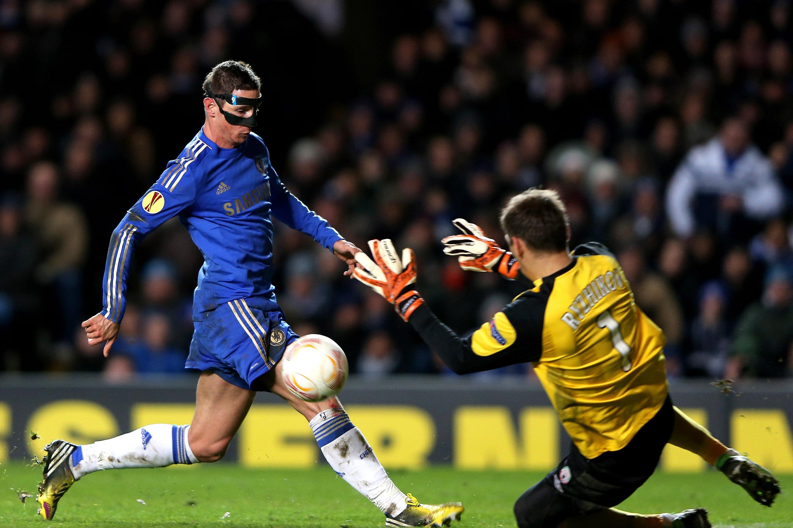 Chelsea vs rubin kazan betting preview sports book betting