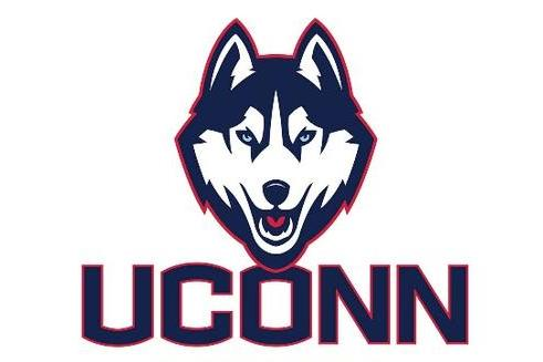 size 40 a9f1c 4f55d UConn Huskies New Logo Is Detrimental to School s Uniqueness   Bleacher  Report   Latest News, Videos and Highlights