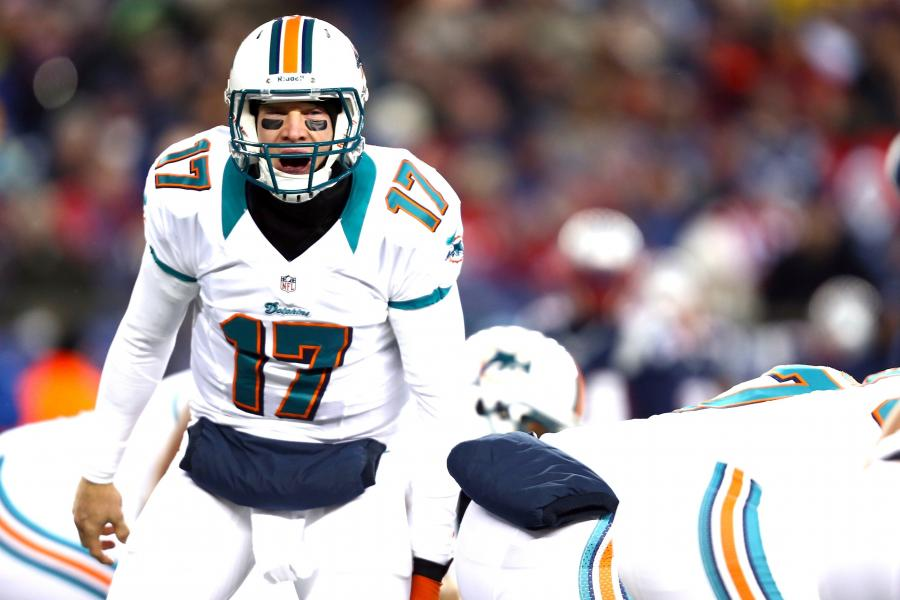 One Team in Each NFL Division That Could Surprise in 2013