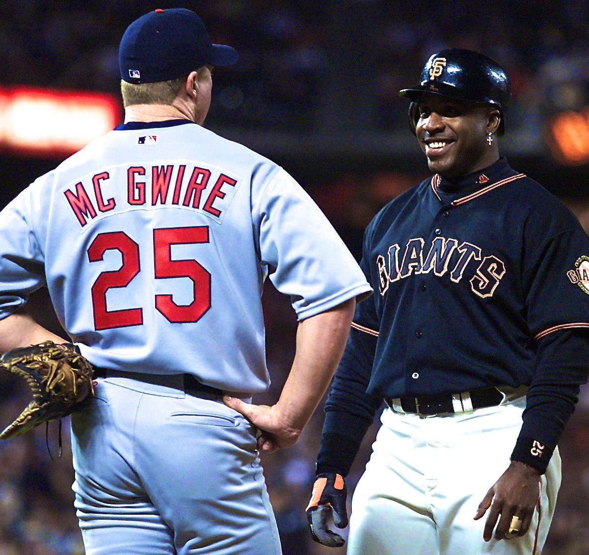 Major league baseball steroid rules pro choice pharma steroids reviews