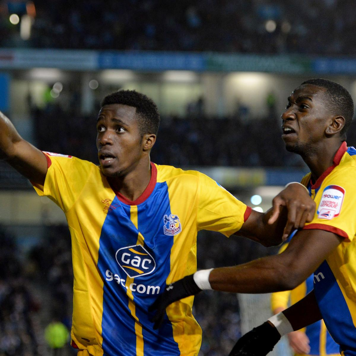 Latest News In English: English Premier League: Picking A Potential Summer