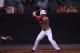Screenshot courtesy of BaseballAmericaVideo