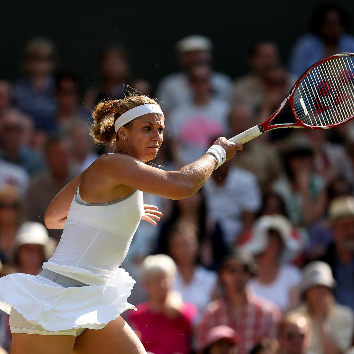 Lisicki vs bartoli betting expert foot matched betting reload offersubmission