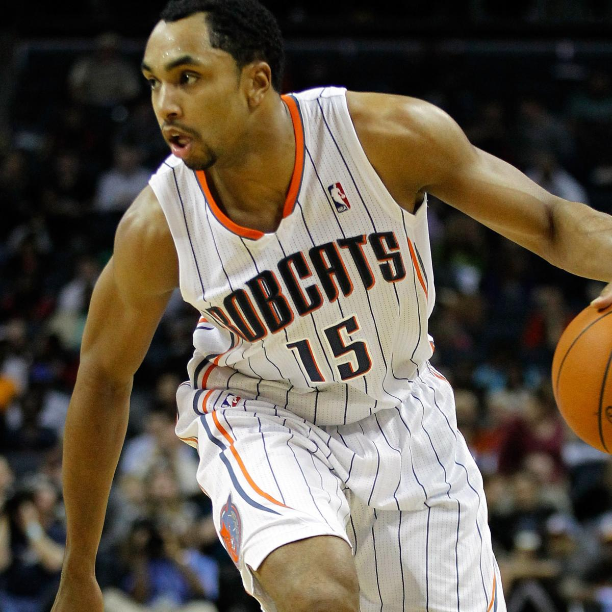 NBA Trade Rumors: Latest Buzz On Biggest Names On The