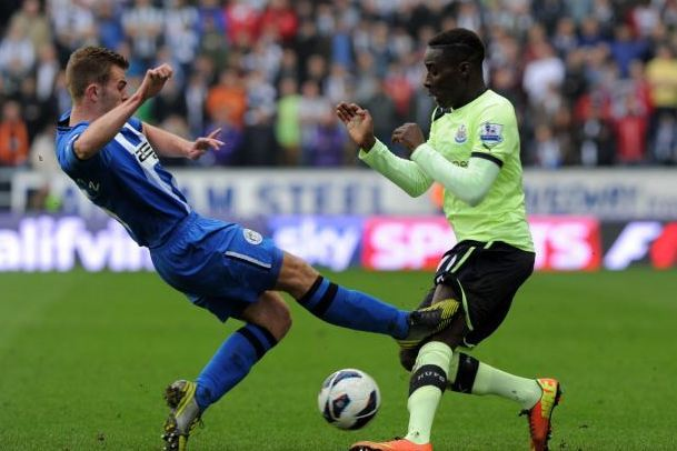 20 Worst Tackles of th...