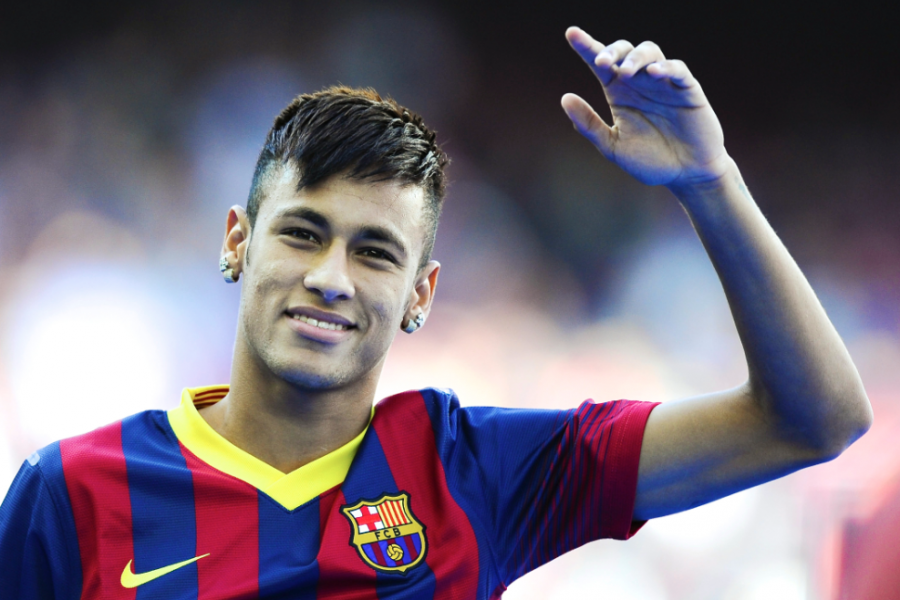 20 Completed Summer Transfer Deals with the Biggest Ramifications