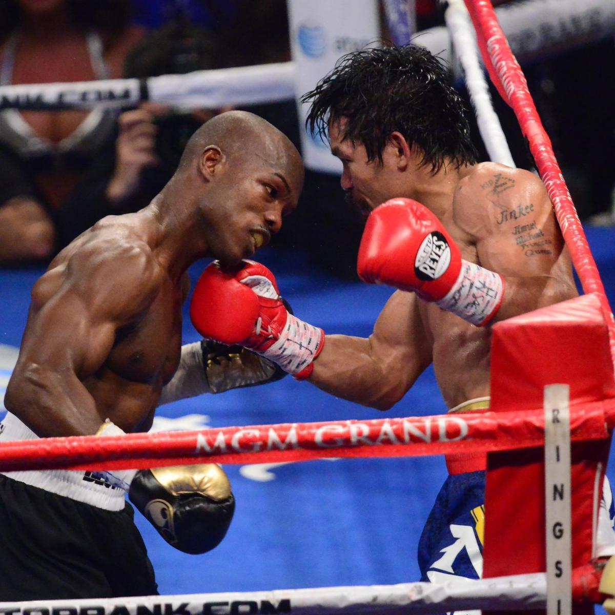 Manny Pacquiao - BoxRec | PACQUIAO Vs. | Pinterest