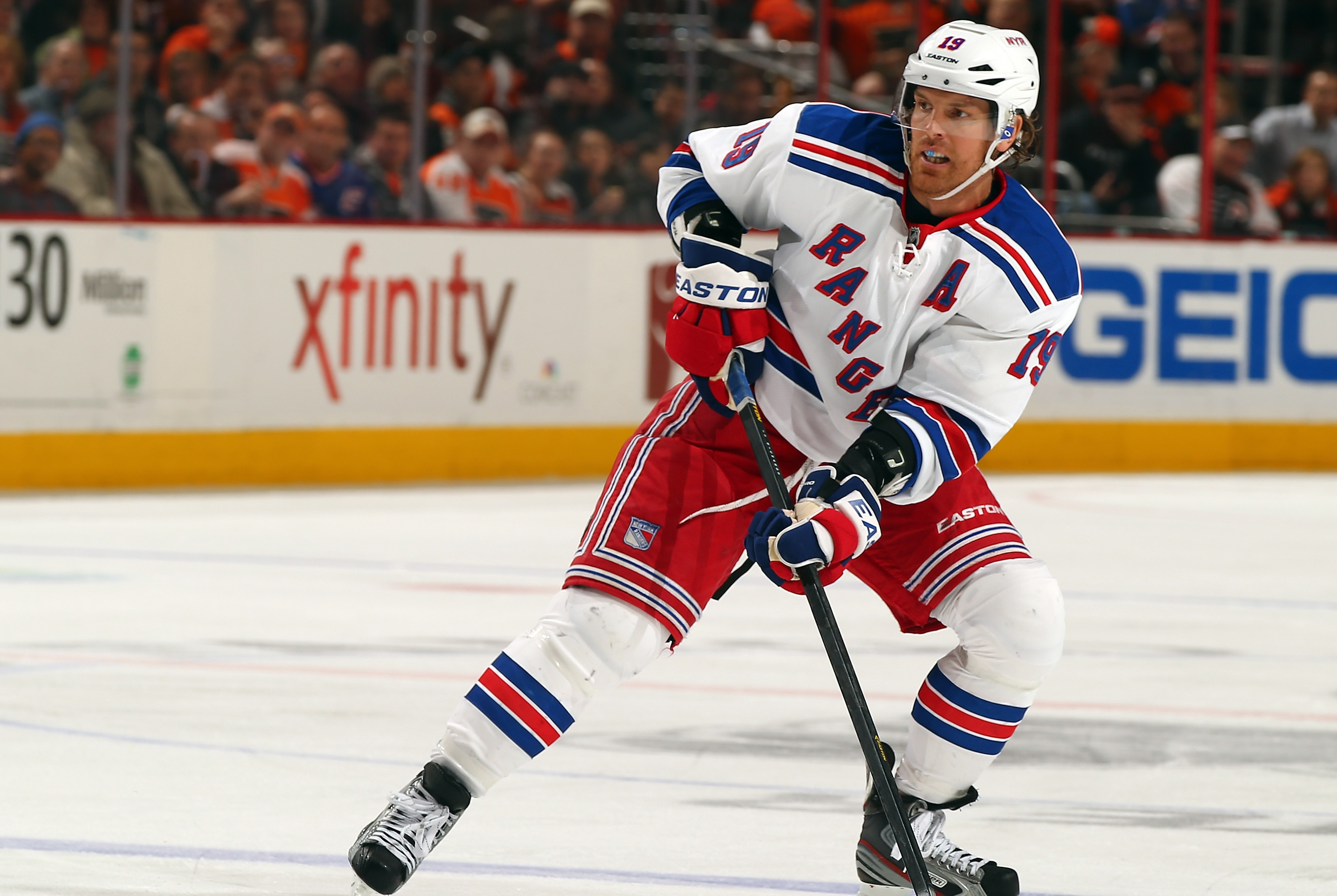 The 3 Most Overpaid Nhl Players At Every Position Bleacher Report