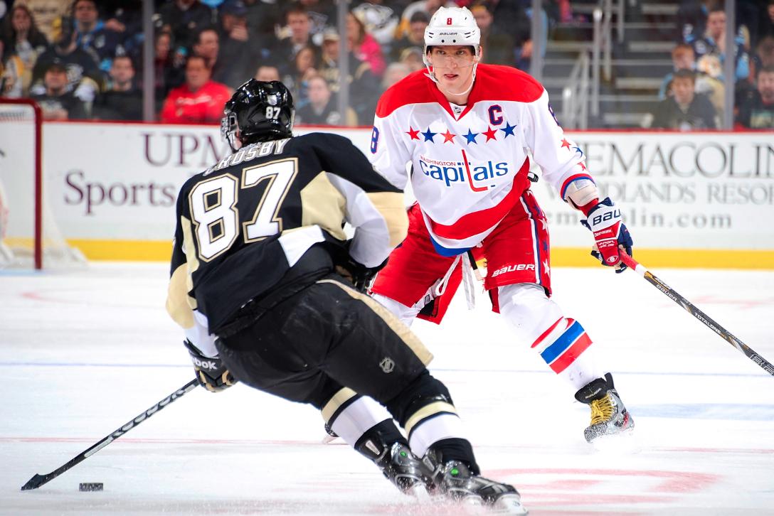 2013 NHL Schedule: League Releases Official Regular-Season ...