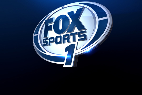Fox Sports 1: Latest News, Premiere Date and TV Info for ...