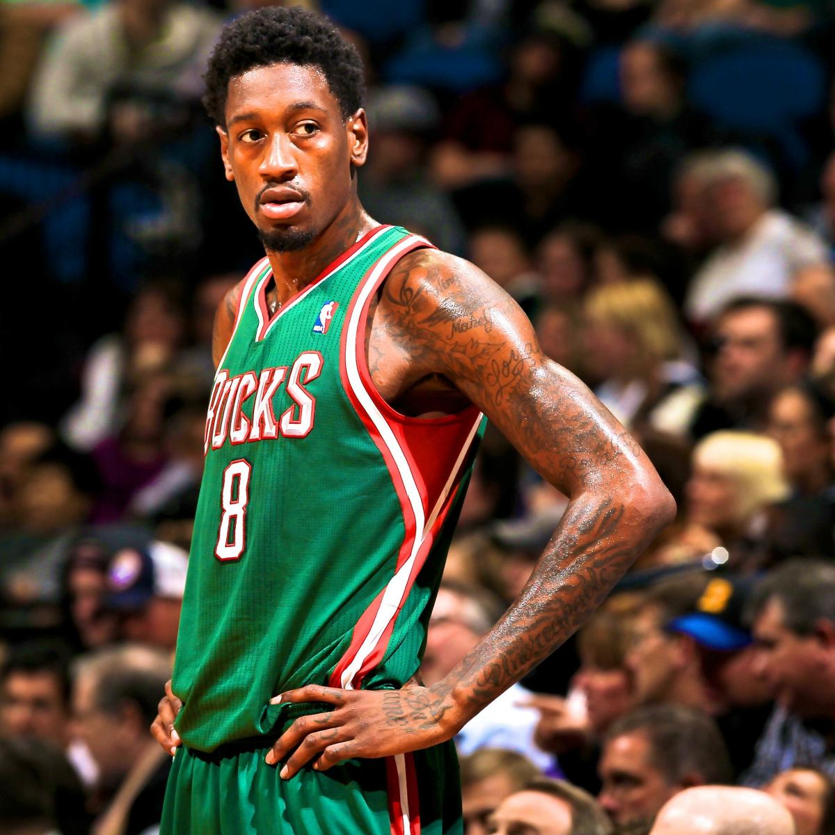 What's Next for Milwaukee Bucks After ...