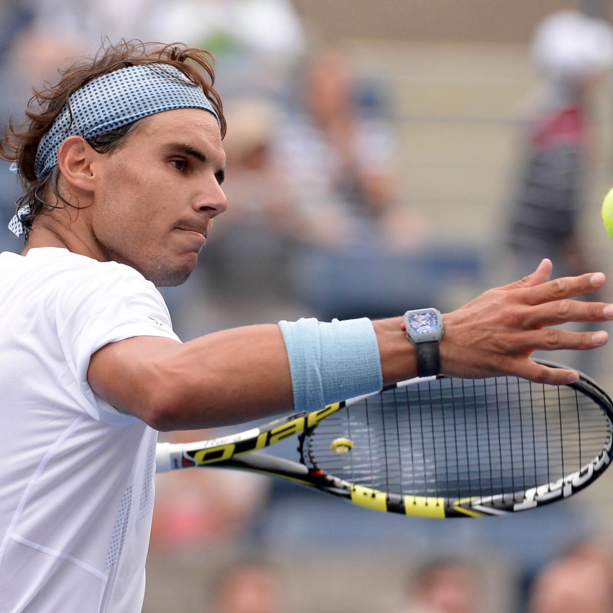 mens tennis clinch share - HD1200×1200