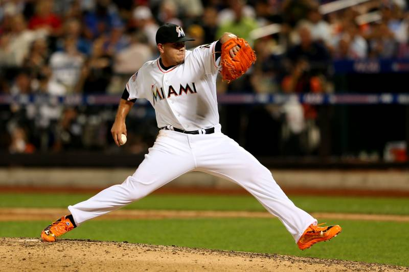 separation shoes 3ad81 e533d 2013 MLB Rookie of the Year Stock Watch, Week 21