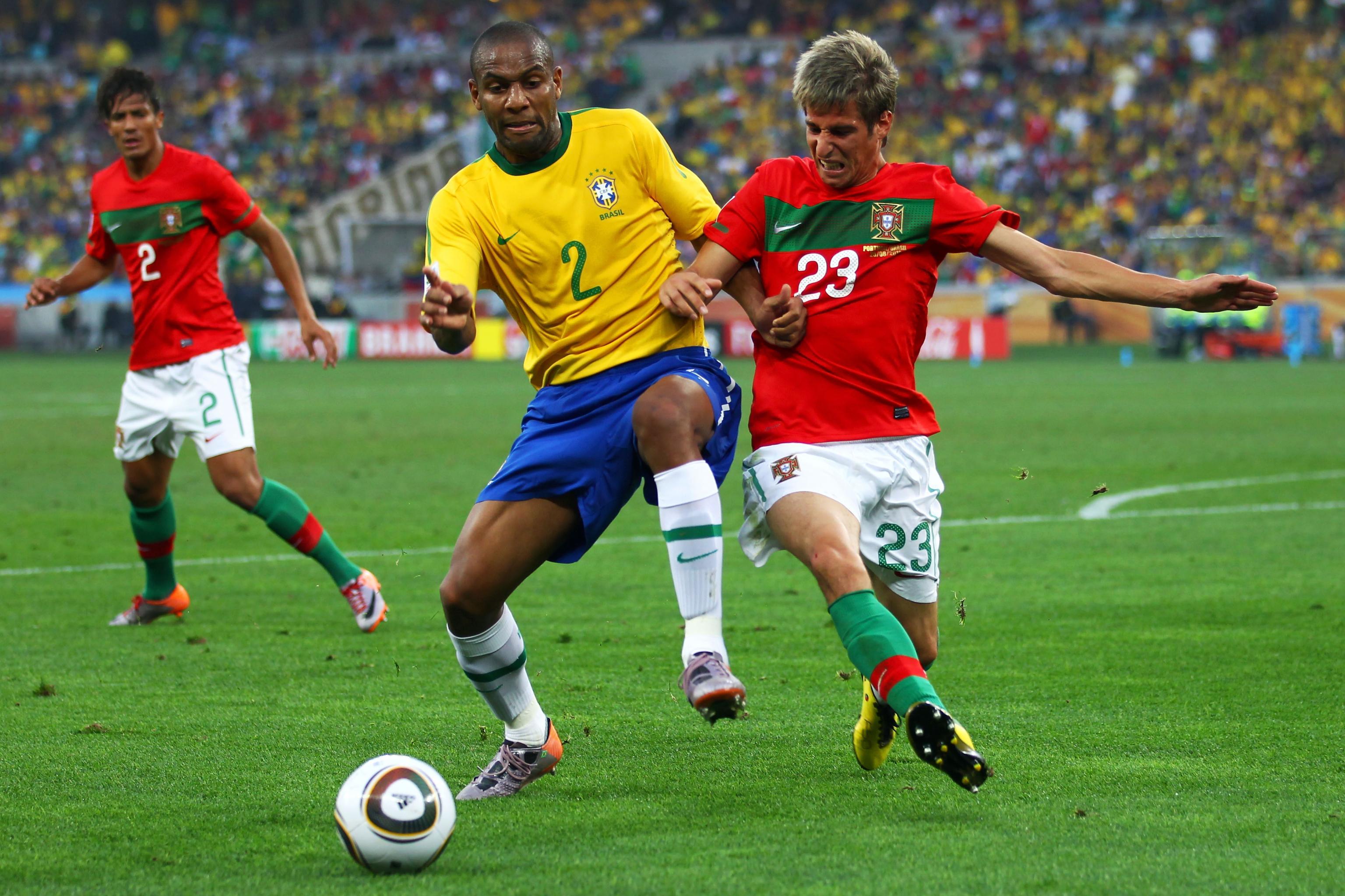 Brazil vs spain betting previews peta pantai muara betting tips