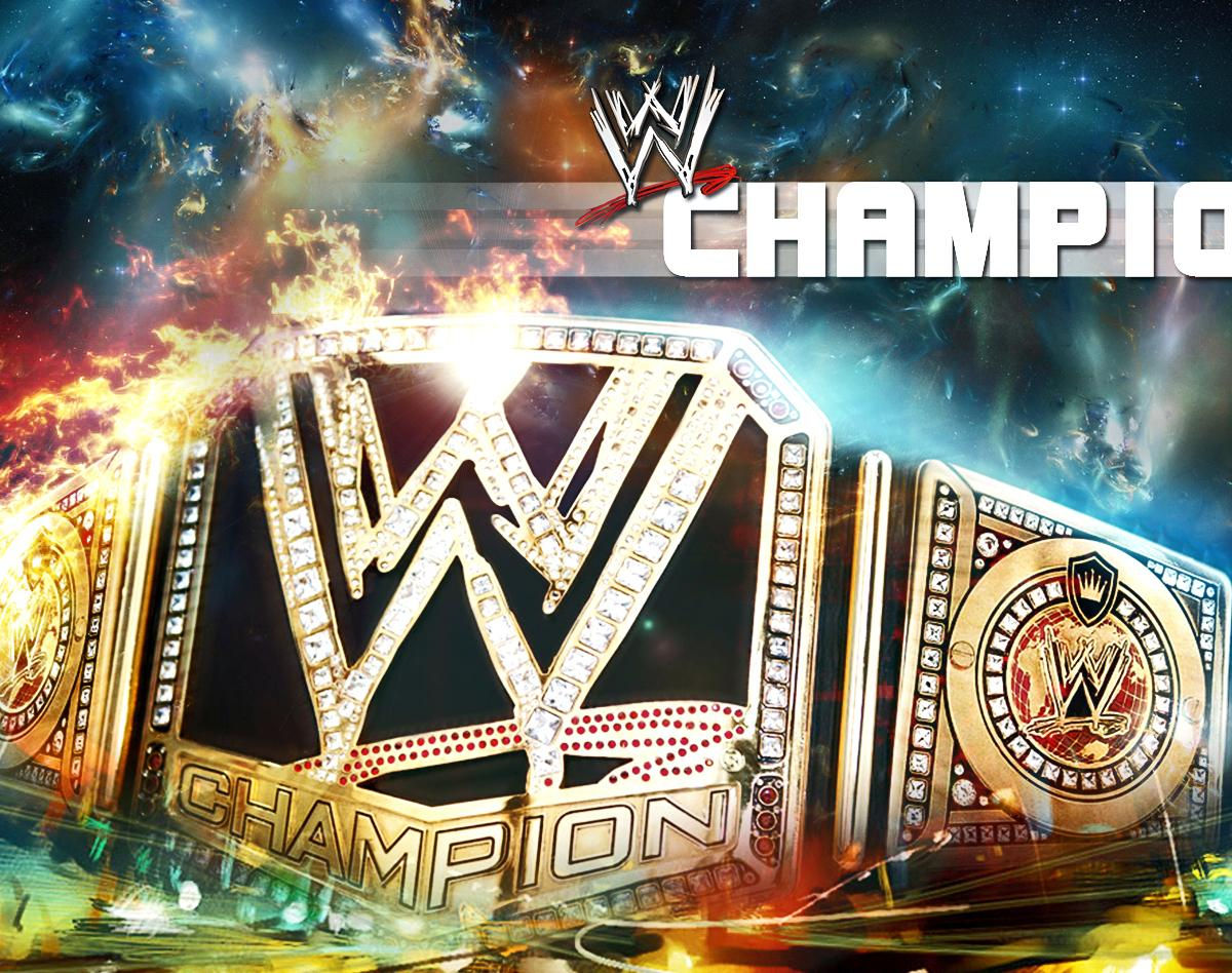 The Five Most Thrilling WWE Championship Matches of All-Time | Bleacher Report | Latest News, Videos and Highlights