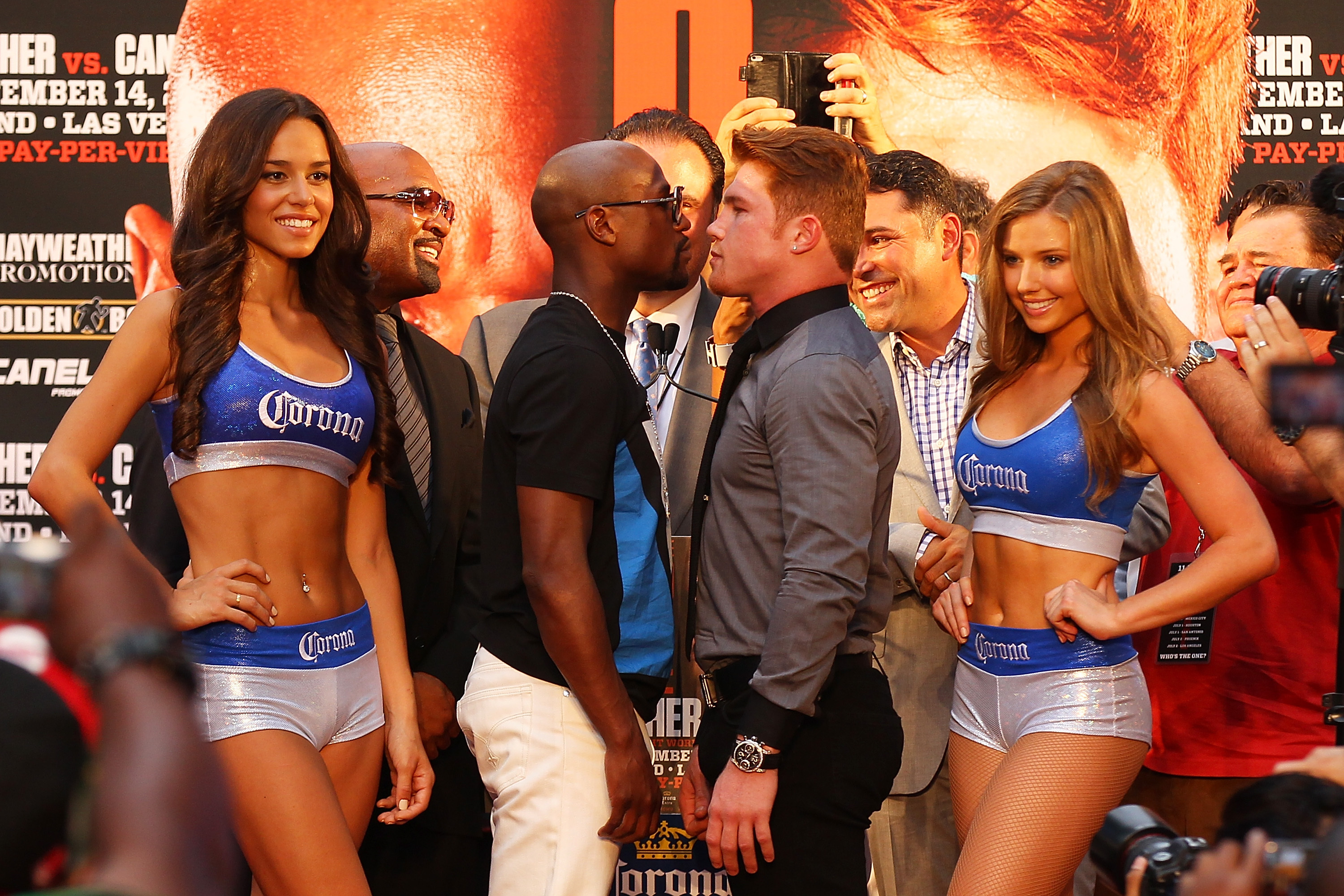 Betting odds mayweather vs canelo top scorers premier league 2021 betting trends