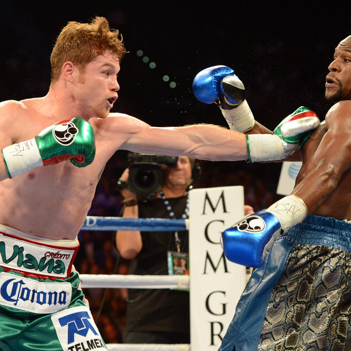 De la hoya blueprint canelos loss shows theres no formula to beat de la hoya blueprint canelos loss shows theres no formula to beat mayweather bleacher report latest news videos and highlights malvernweather Gallery