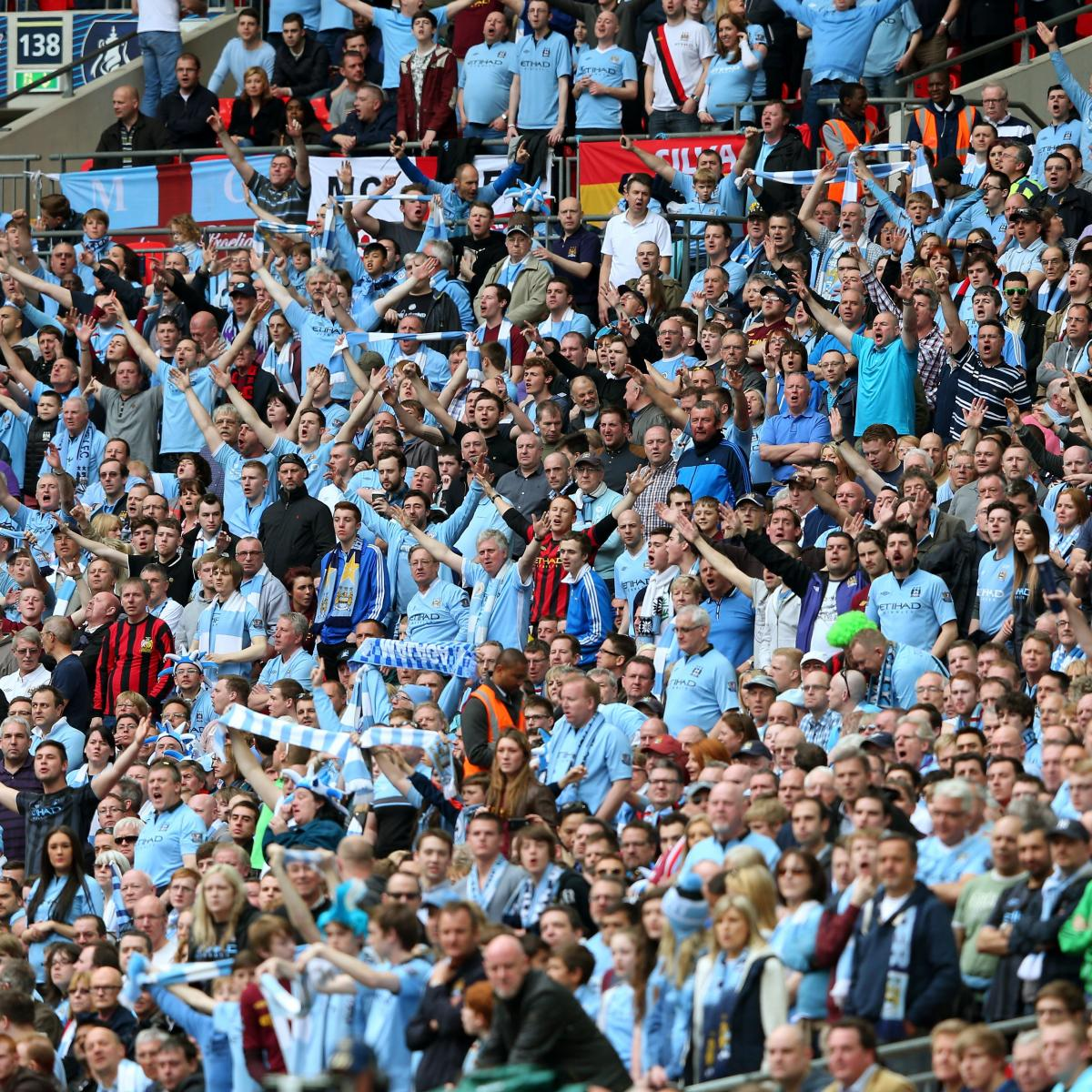 8198dbdb5 20 Chants Every True Manchester City Fan Should Know