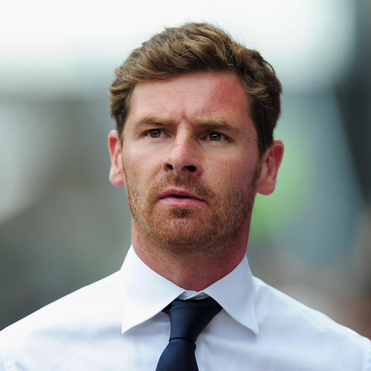 Ajax Vs Tottenham Hotspur Preview Live Stream Tv Info: Tottenham Vs. Tromso: Date, Time, Live Stream, TV Info And