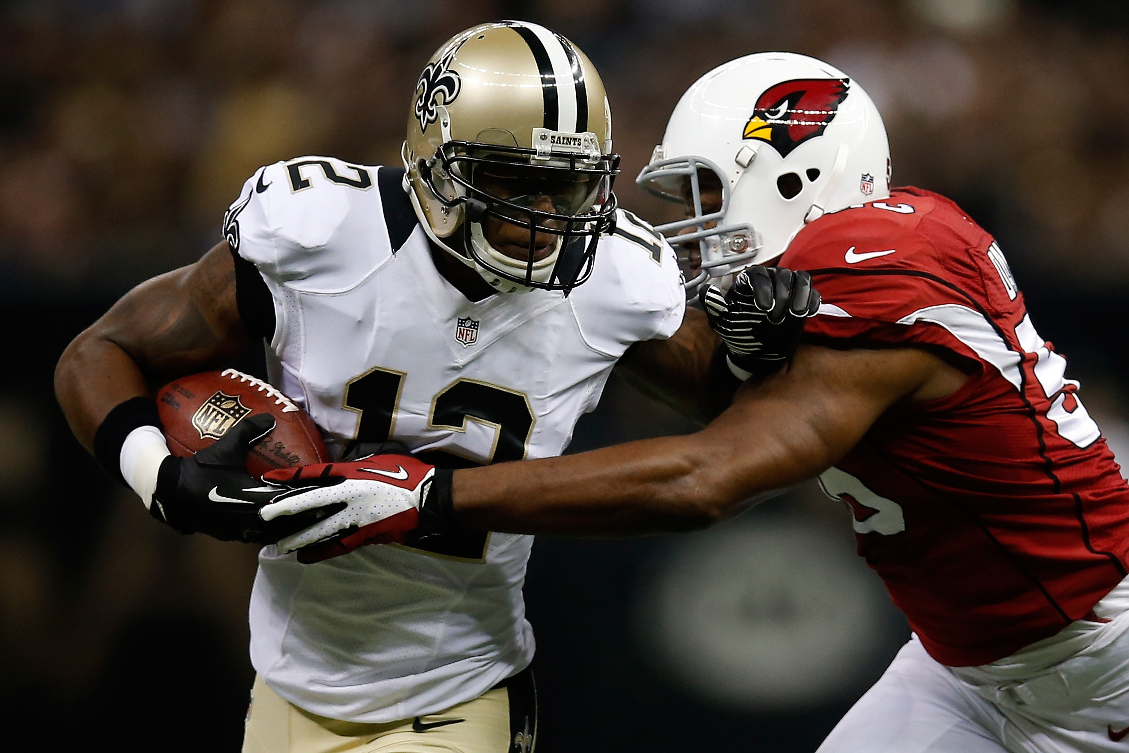 Saints vs dolphins betting predictions betting arena 1.5