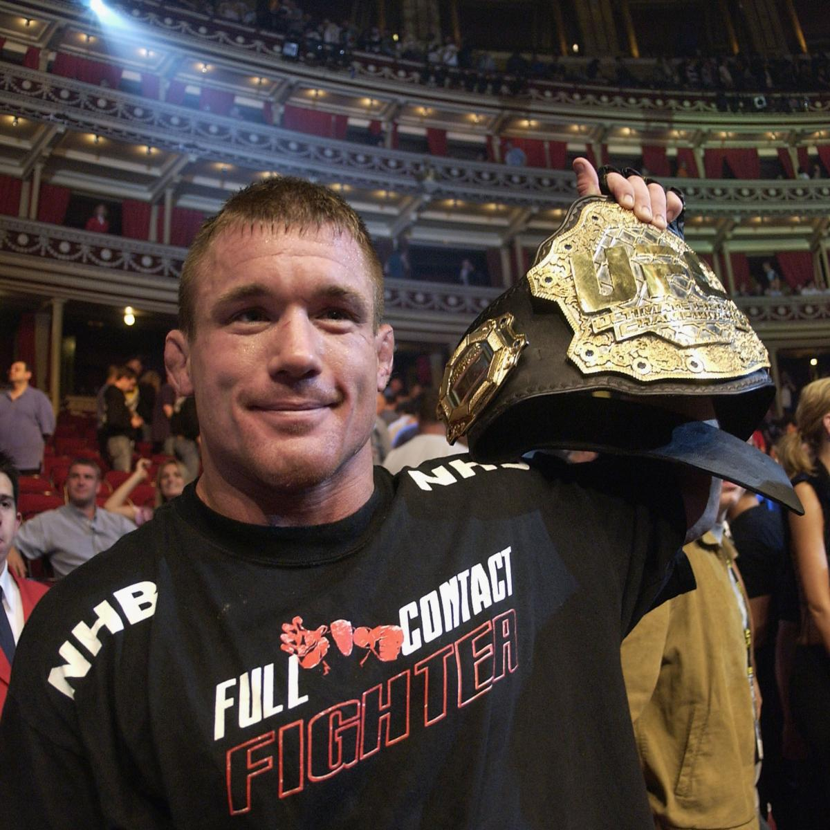 Image result for matt hughes belt