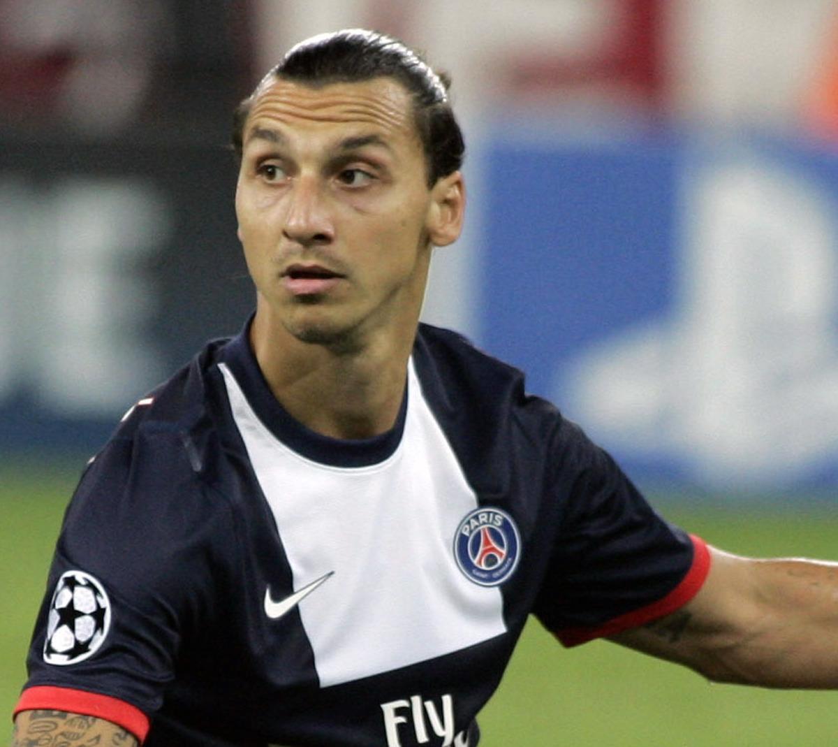 Lucas Moura Marseille: Marseille Vs. Paris Saint-Germain: Ligue 1 Live Score