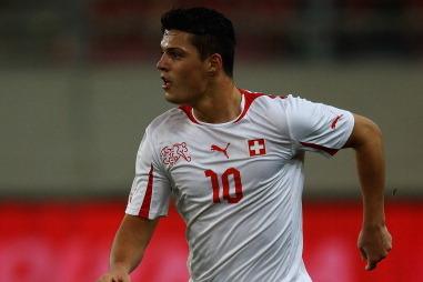 Switzerland Vs Albania Date Time Live Stream Tv Info
