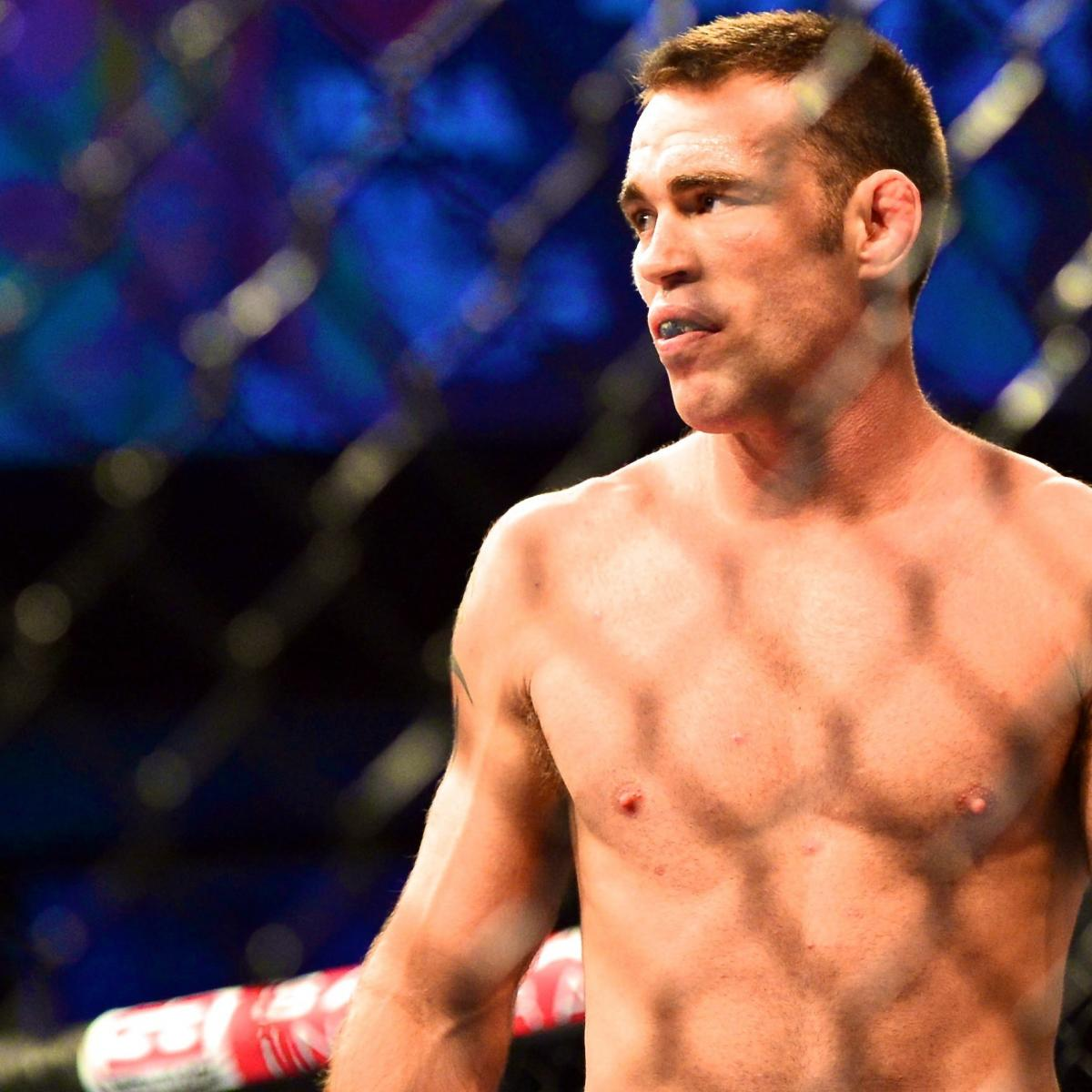 UFC Fight Night 176 Standout Performances - MMA Sucka