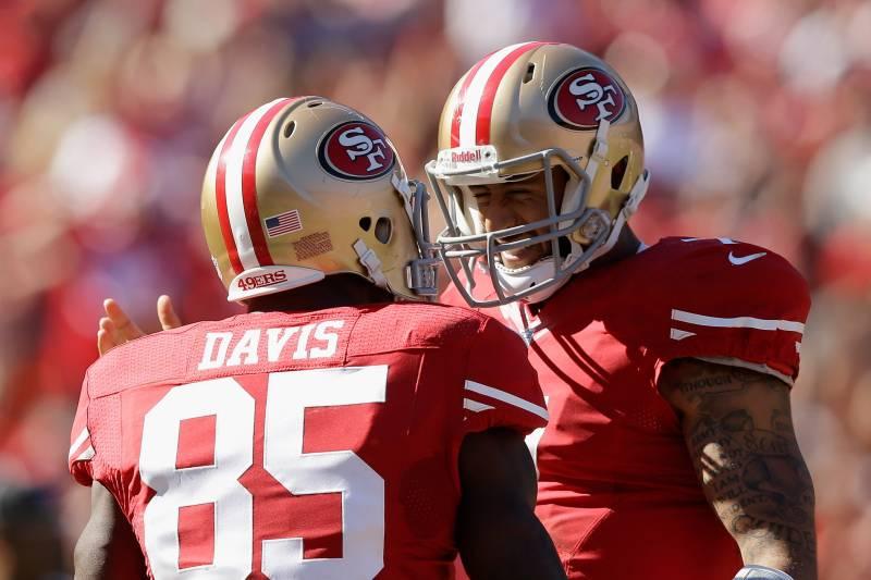 3b3205e0a20 San Francisco 49ers vs. Tennessee Titans  Spread Analysis and Pick  Prediction