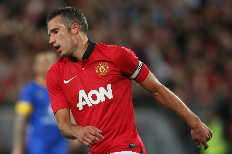 fantasy premier league 2013 week 8: players not worth their price