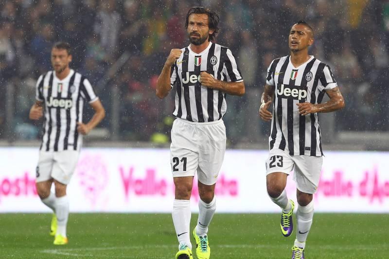 diseño popular seleccione original super especiales Juventus vs. Real Madrid: Date, Time, Live Stream, TV Info ...