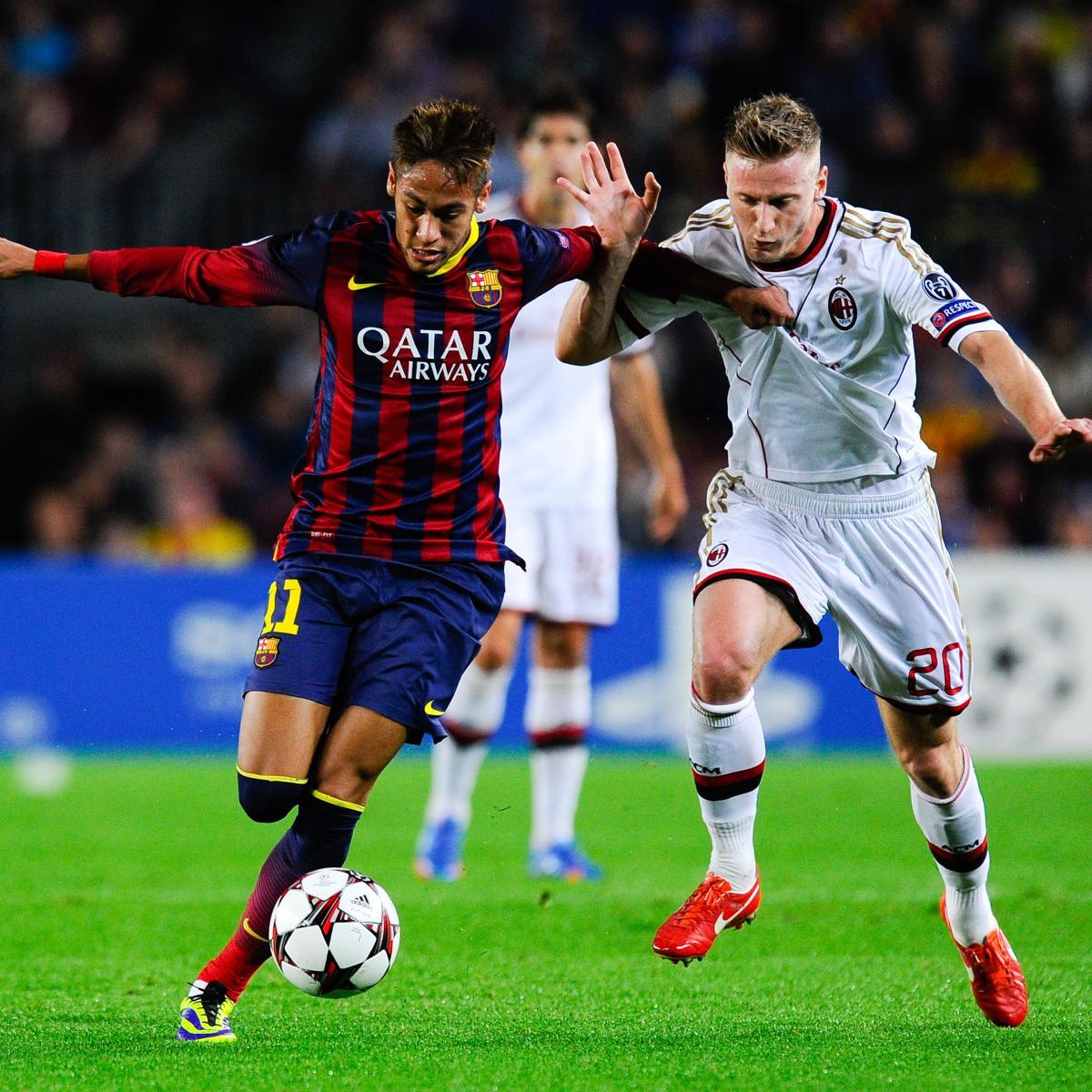 Real Betis Balompié beter bekend als Real Betis is een Spaanse voetbalclub uit de stad Sevilla uitkomend in de Primera División De club speelt zijn