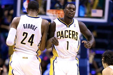 9 Takeaways for Monday Night's NBA Action | Bleacher ...