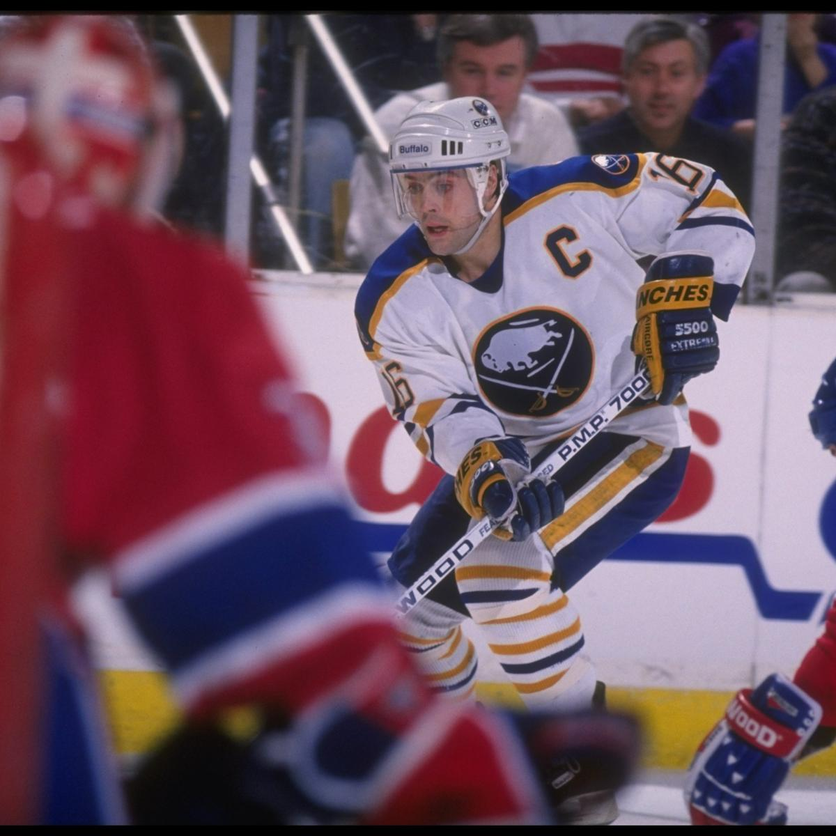 10 NHL Greats Who Retired Too Early  25ca4389a