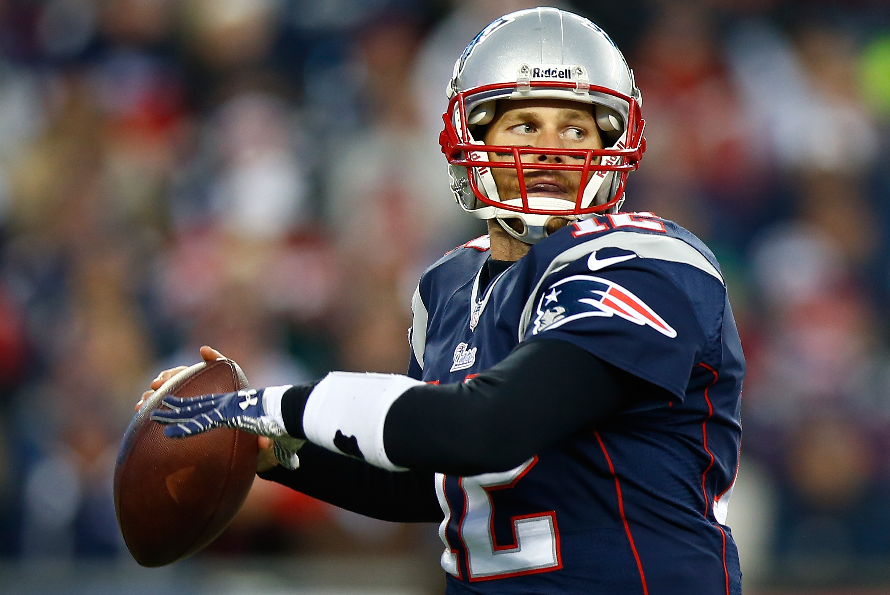 NFL Picks Week 11: Analyzing Expert Predictions from Around