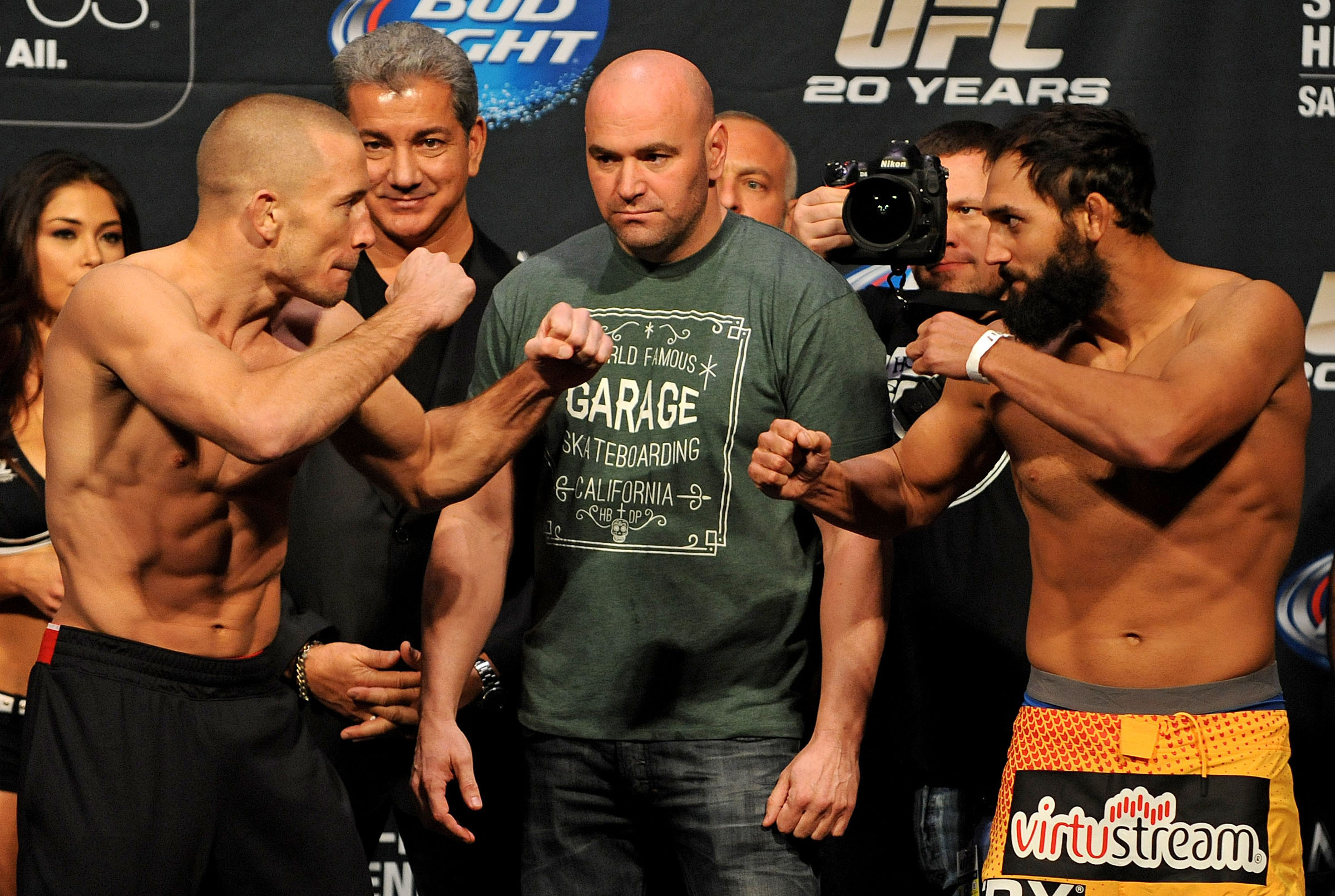 Ufc betting odds 167 bus sports statistics for betting