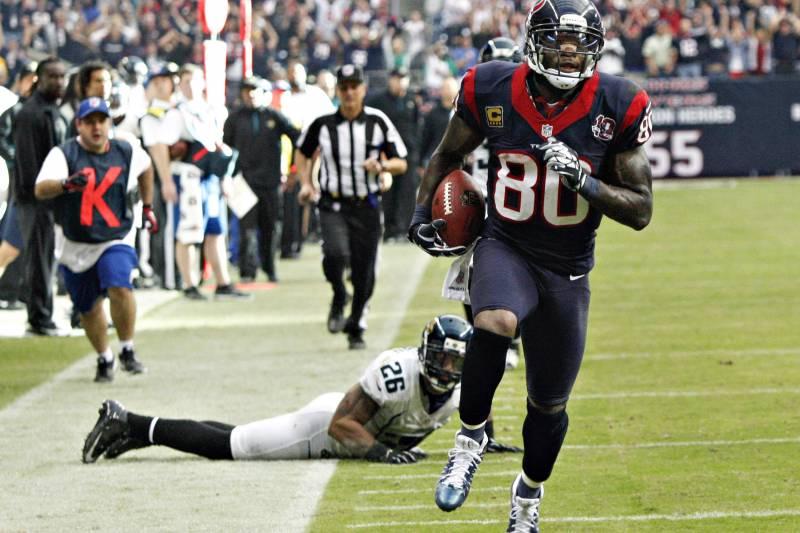 Jacksonville Jaguars Vs Houston Texans Spread Analysis And