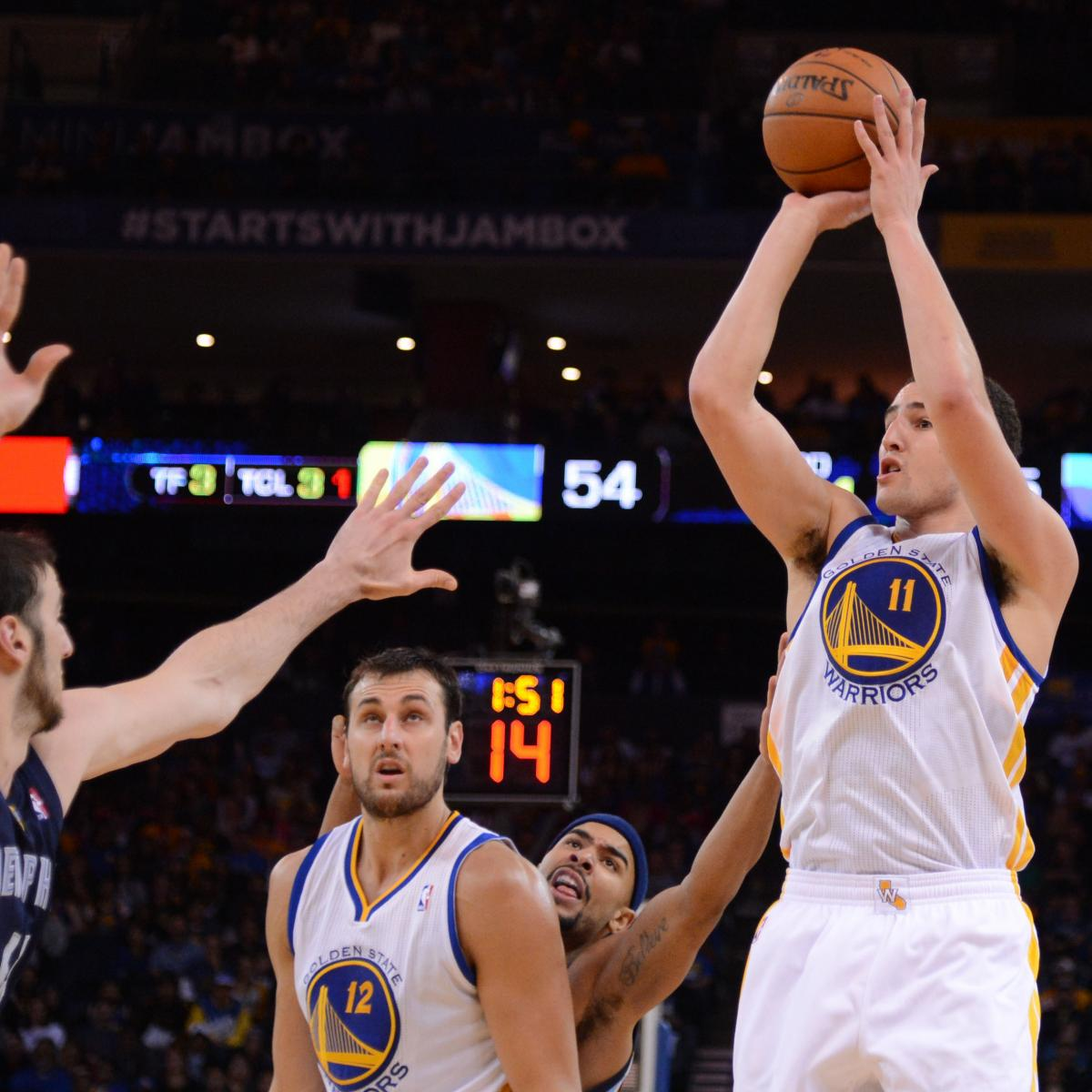 Warriors Record Without Stephen Curry 2017: Grind-It-out Warriors Showing New Dimension Without