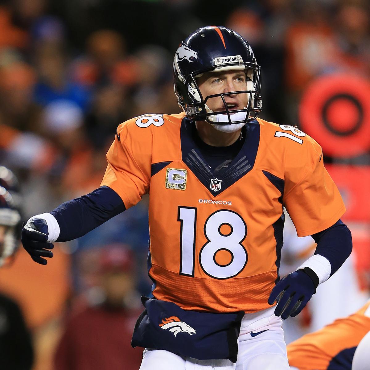Pin by r-man on Super Bowl 48 | Broncos, Denver broncos