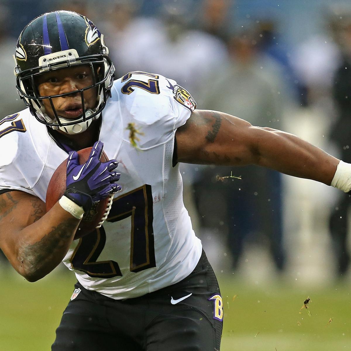 Week 12 NFL Predictions: Biggest Locks to Win This Weekend ...