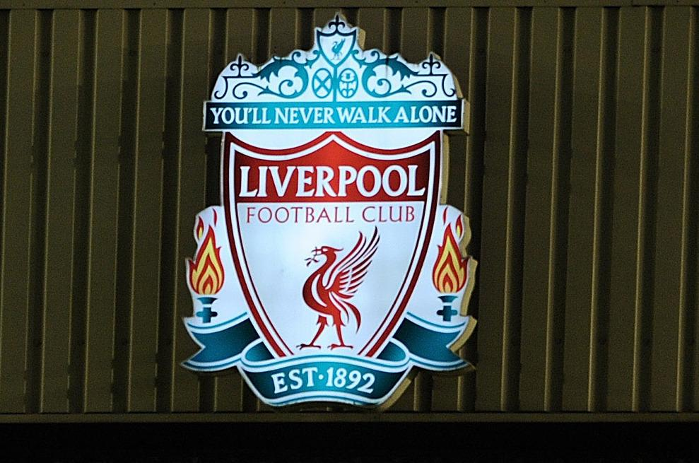 Ranking the Premier League Club Badges: Liverpool's Tradition Trumps All | Bleacher Report ...