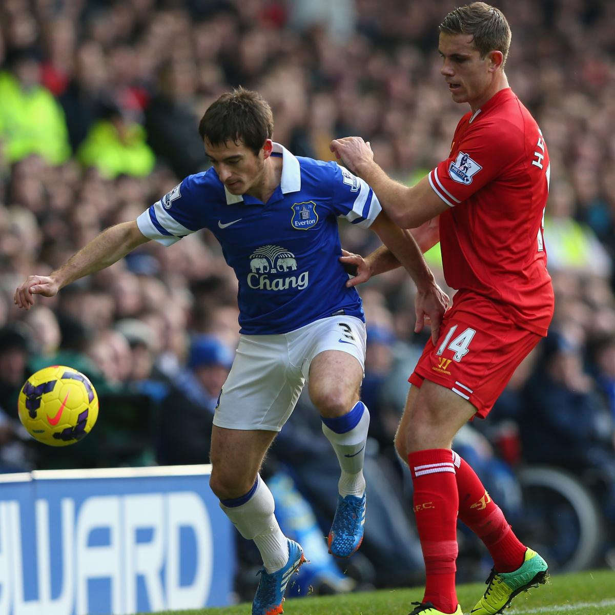 Barclays premier league table week 13 how early action - Barclays premier league ranking table ...