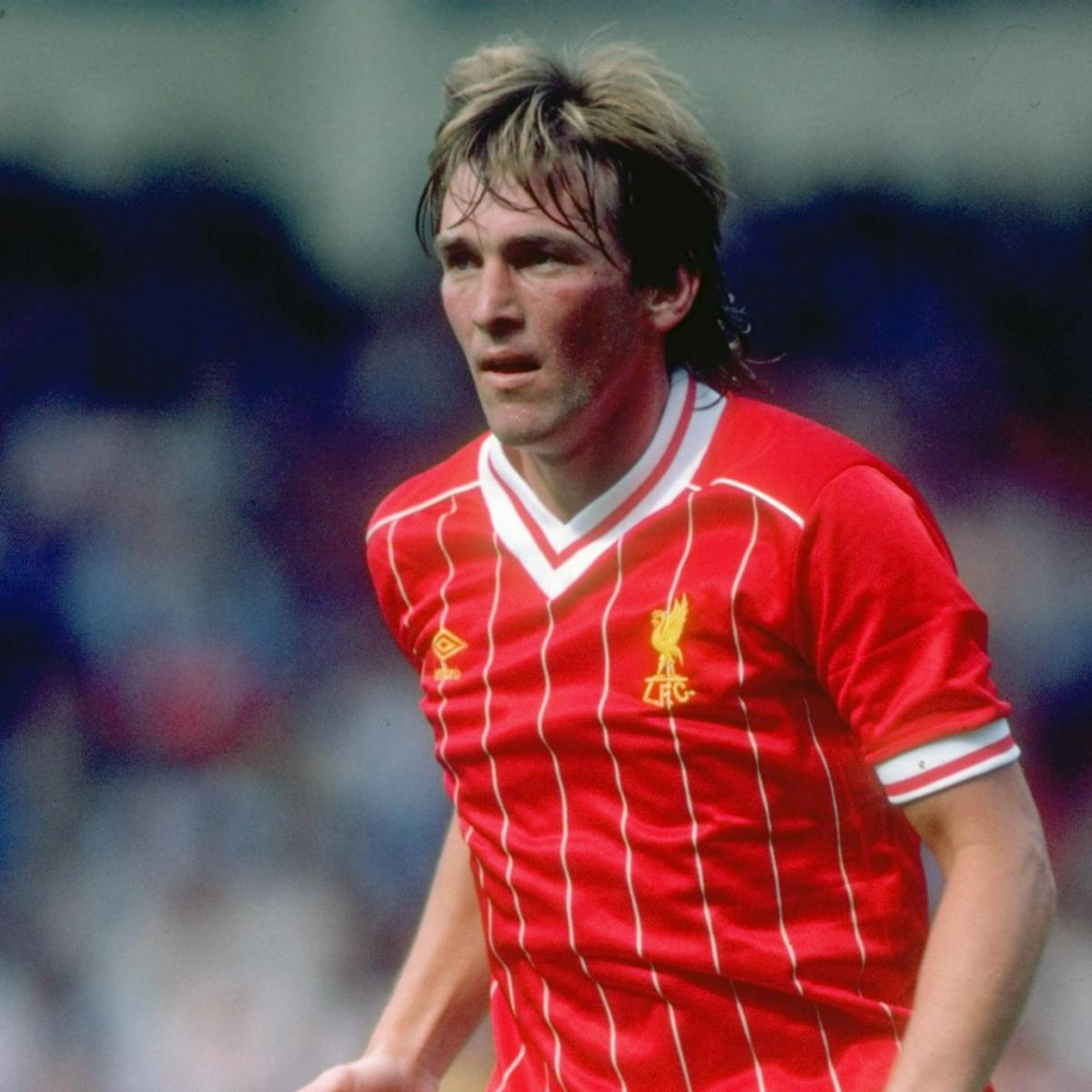 kenny dalglish - photo #40